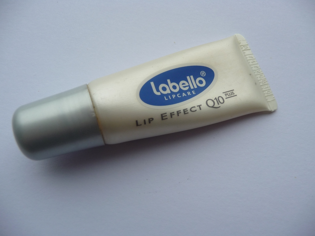 Labello Lip effect Q10 plus