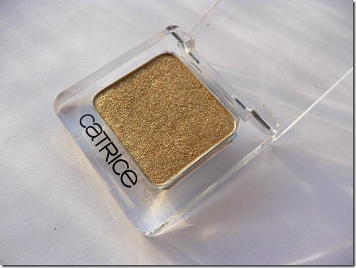 catrice mono goud en silver 028