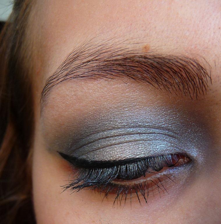 Catrice liquid eyeliner dating joe black 4