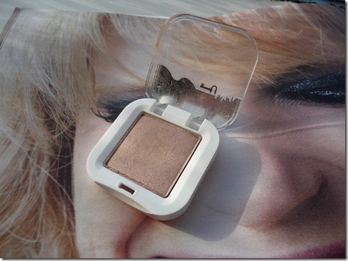 MNY–Mono eyeshadow 125